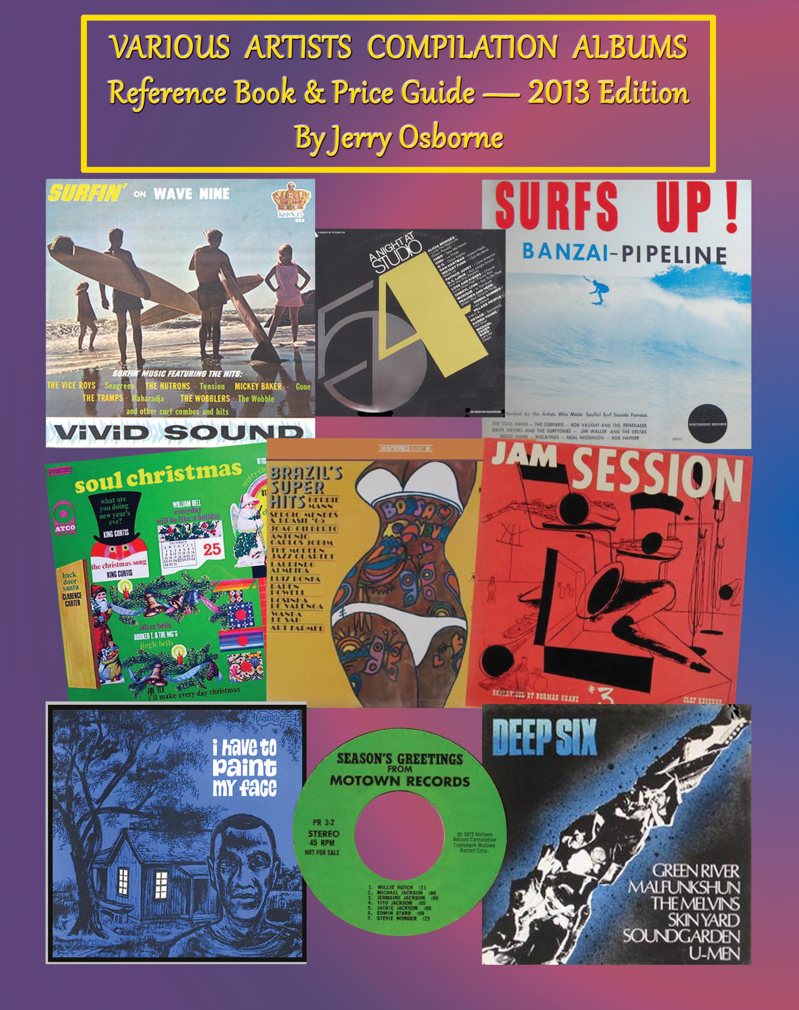 Oldies Record Stores In Nj Html Autos Weblog